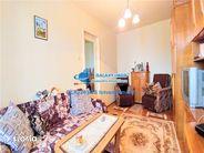 Apartament de vanzare, Mureș (judet), Bulevardul 1848 - Foto 2