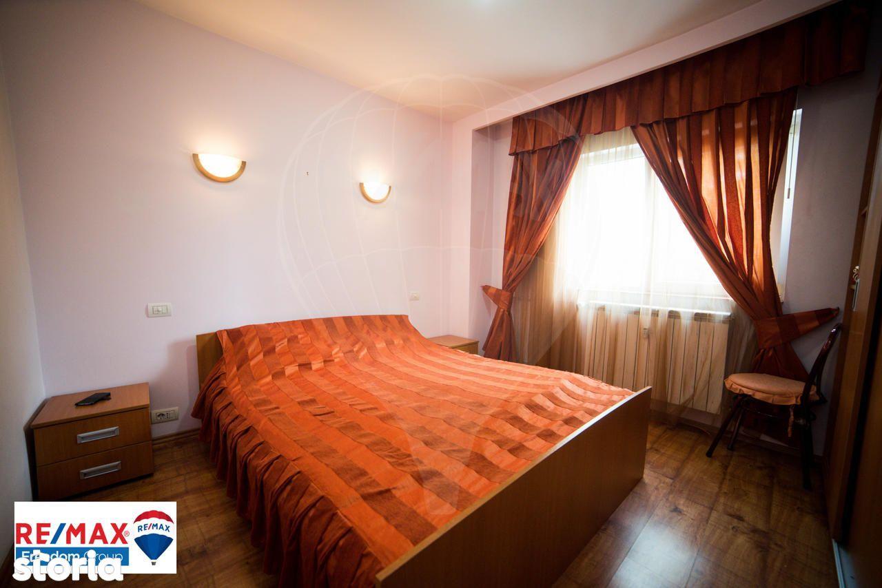 Apartament de vanzare, București (judet), Strada Doctor Iacob Felix - Foto 3