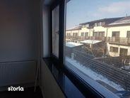 Casa de vanzare, Ilfov (judet), Independenței - Foto 13