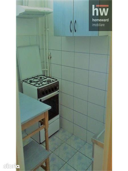 Apartament de vanzare, Cluj (judet), Aleea Detunata - Foto 4