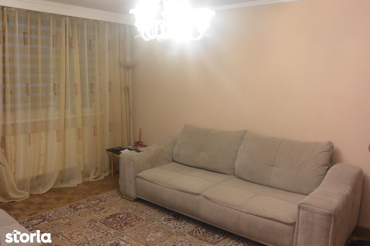 Apartament de vanzare, Argeș (judet), Trivale - Foto 2