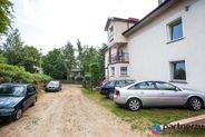 Dom na sprzedaż, Władysławowo, pucki, pomorskie - Foto 18