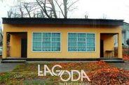 Dom na sprzedaż, Długie, strzelecko-drezdenecki, lubuskie - Foto 6