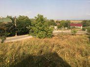 Casa de vanzare, Satu Mare (judet), Viile Satu Mare - Foto 5