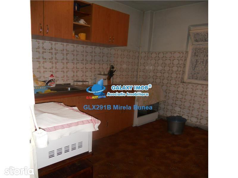 Apartament de vanzare, București (judet), Bulevardul Tineretului - Foto 7