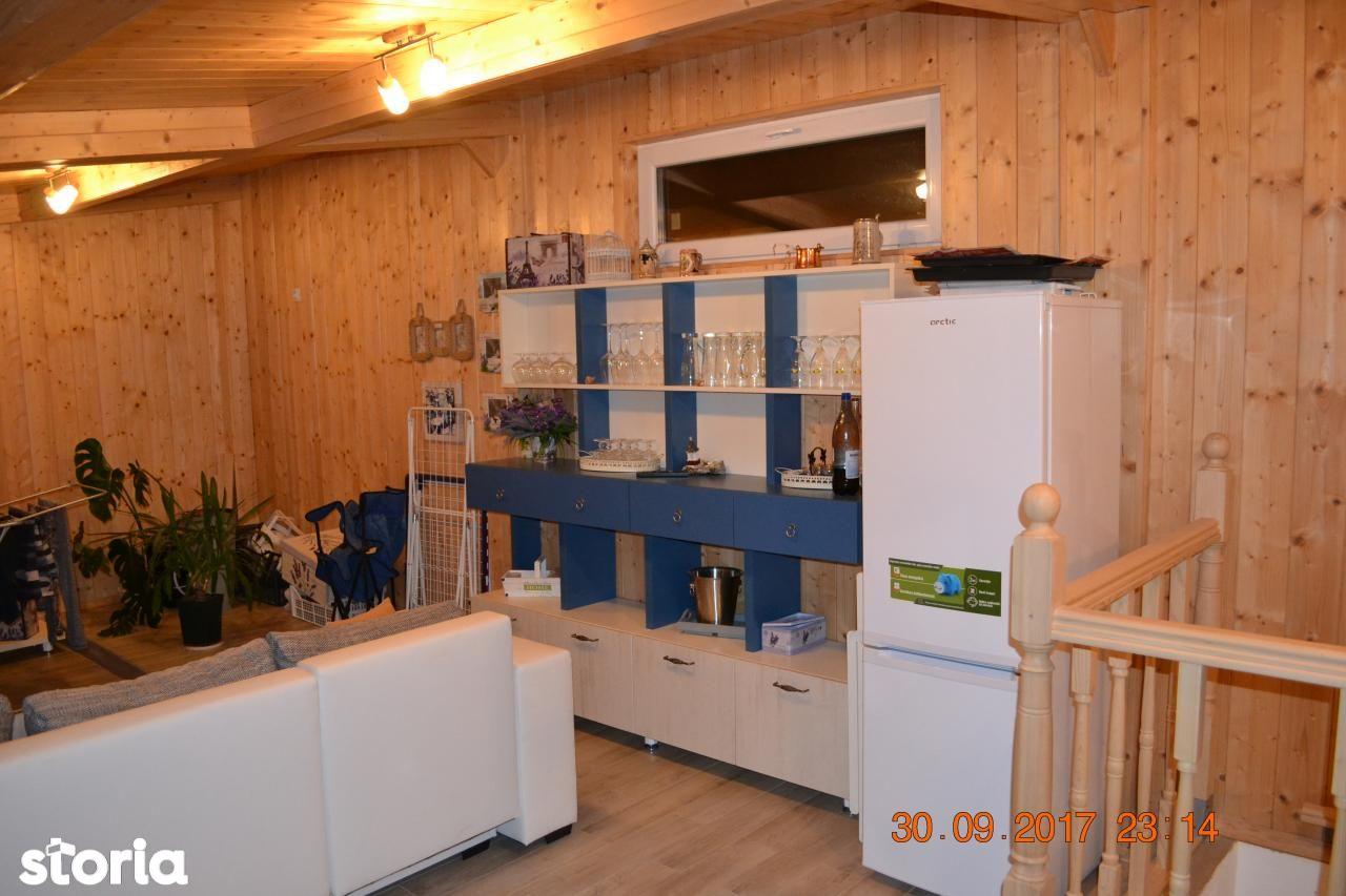 Apartament de vanzare, Bucuresti, Sectorul 5 - Foto 16