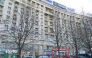 Spatiu Comercial de inchiriat, București (judet), Strada Paris - Foto 1