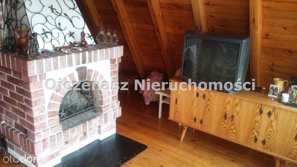 Dom na sprzedaż, Tryszczyn, bydgoski, kujawsko-pomorskie - Foto 14