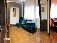 Apartament de inchiriat, București (judet), Bulevardul Dacia - Foto 3