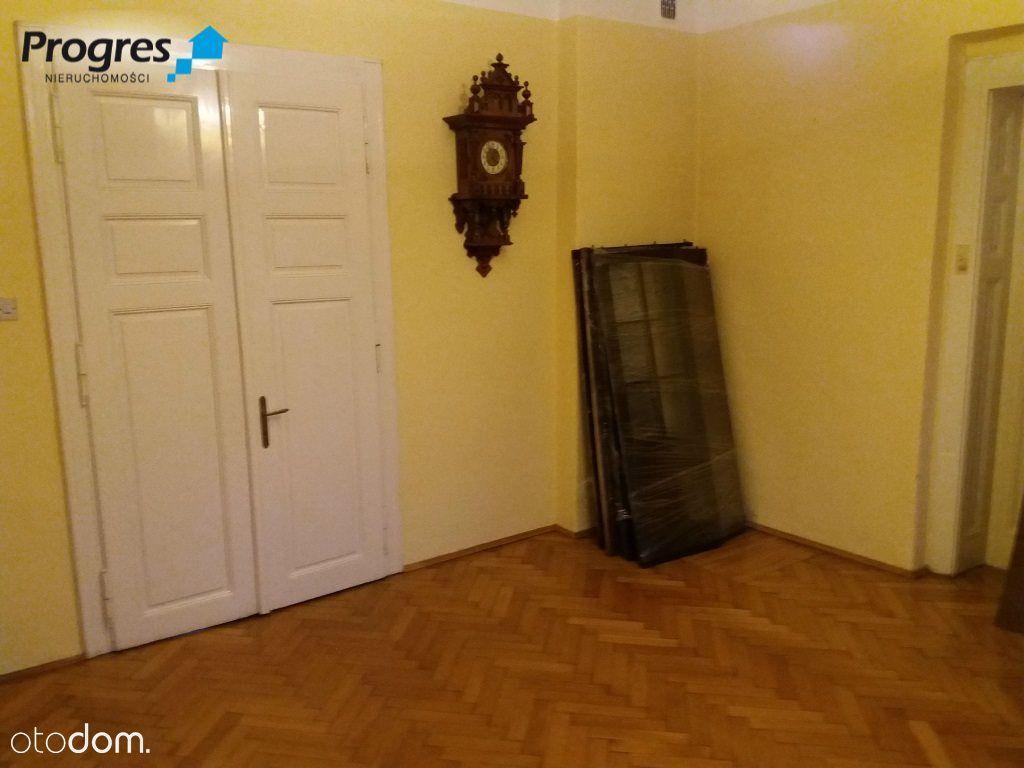 Dom na sprzedaż, Czechowice-Dziedzice, bielski, śląskie - Foto 15