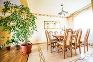 Dom na sprzedaż, Baszki, lubelski, lubelskie - Foto 7