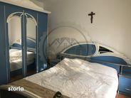 Apartament de vanzare, Bihor (judet), Nicolae Grigorescu - Foto 8