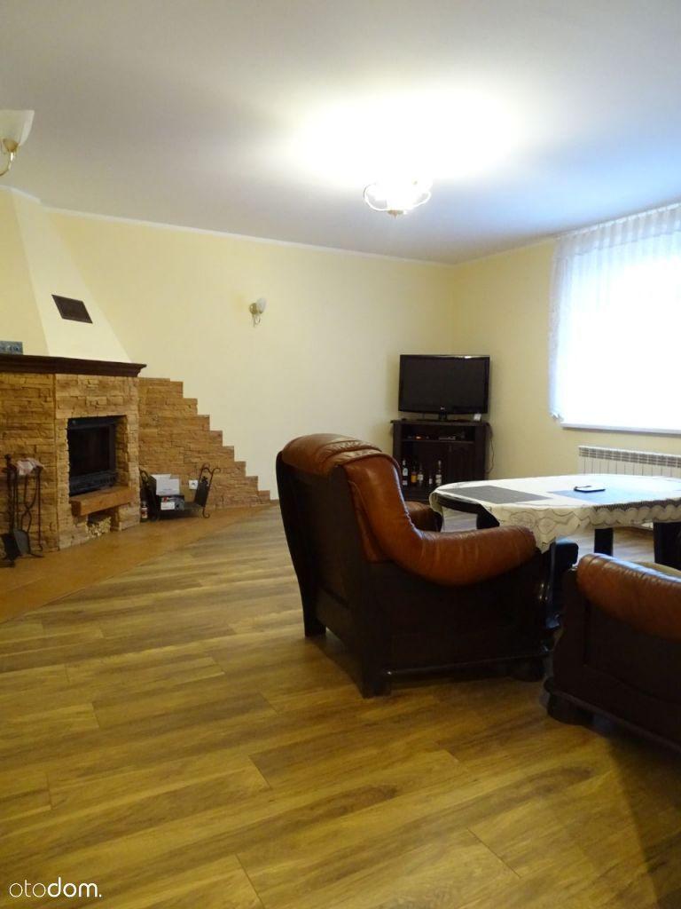 Mieszkanie na sprzedaż, Chorzów, Batory - Foto 6