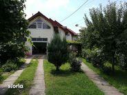 Casa de vanzare, Dolj (judet), Bariera Vâlcii - Foto 1