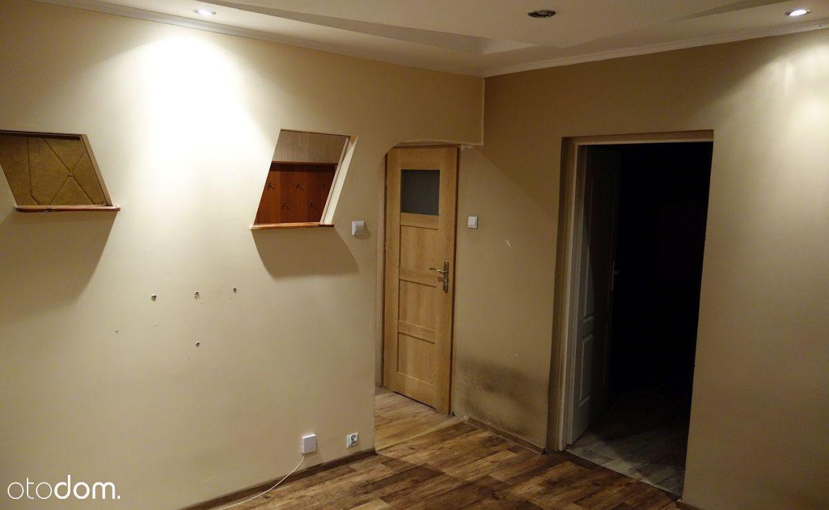 Dom na sprzedaż, Katowice, Piotrowice - Foto 3