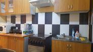 Apartament de inchiriat, Arad (judet), Arad - Foto 1