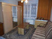 Mieszkanie na sprzedaż, Ruda Śląska, Bykowina - Foto 6