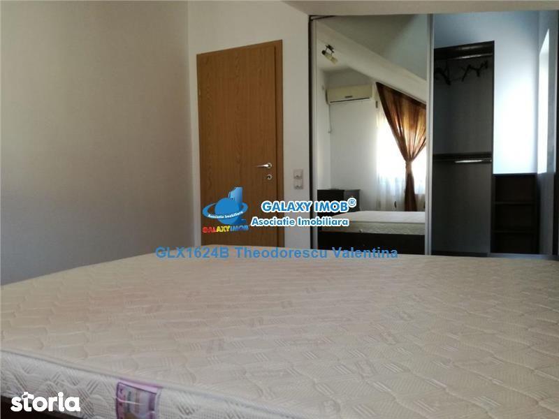 Apartament de vanzare, București (judet), Strada Bibescu Vodă - Foto 11