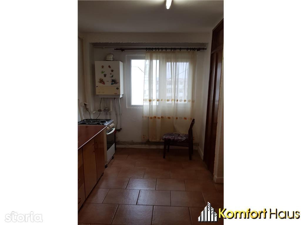 Apartament de vanzare, Bacău (judet), Strada Mioriței - Foto 18