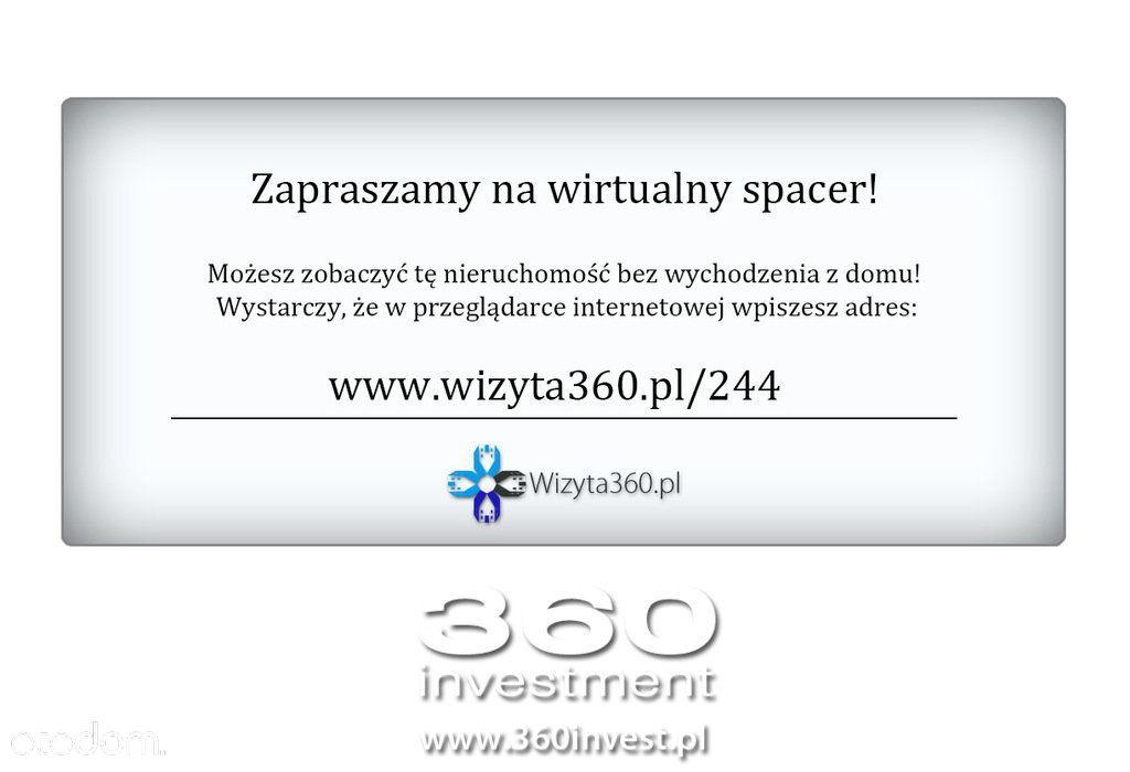 Działka na sprzedaż, Szczecin, Skolwin - Foto 7