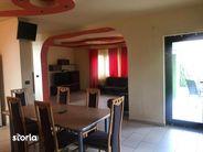 Casa de inchiriat, Arad (judet), Bujac - Foto 2
