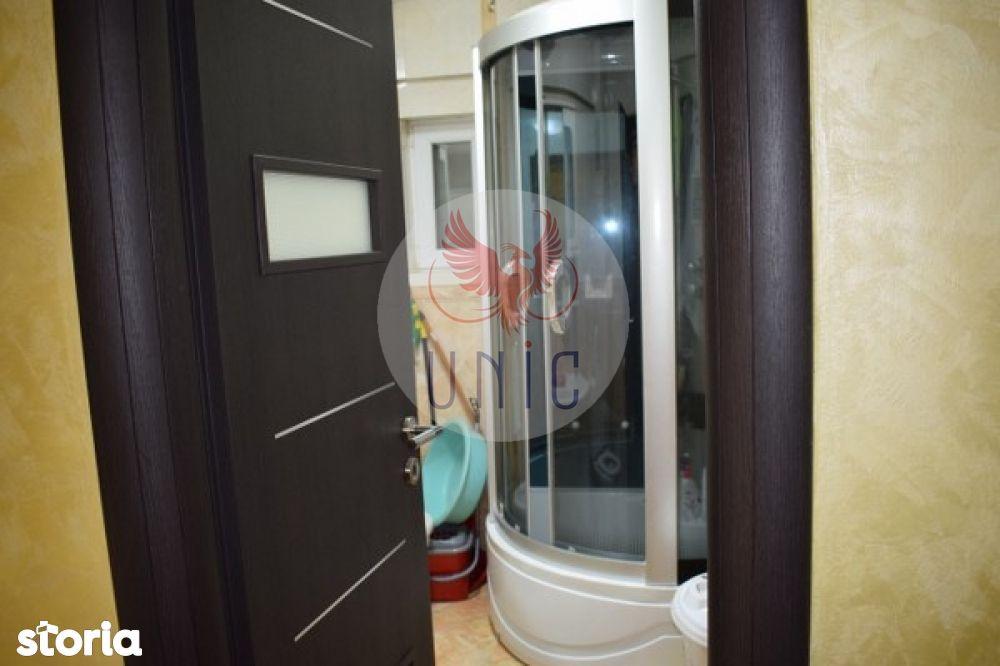 Apartament de vanzare, Dolj (judet), Craiovița Nouă - Foto 16