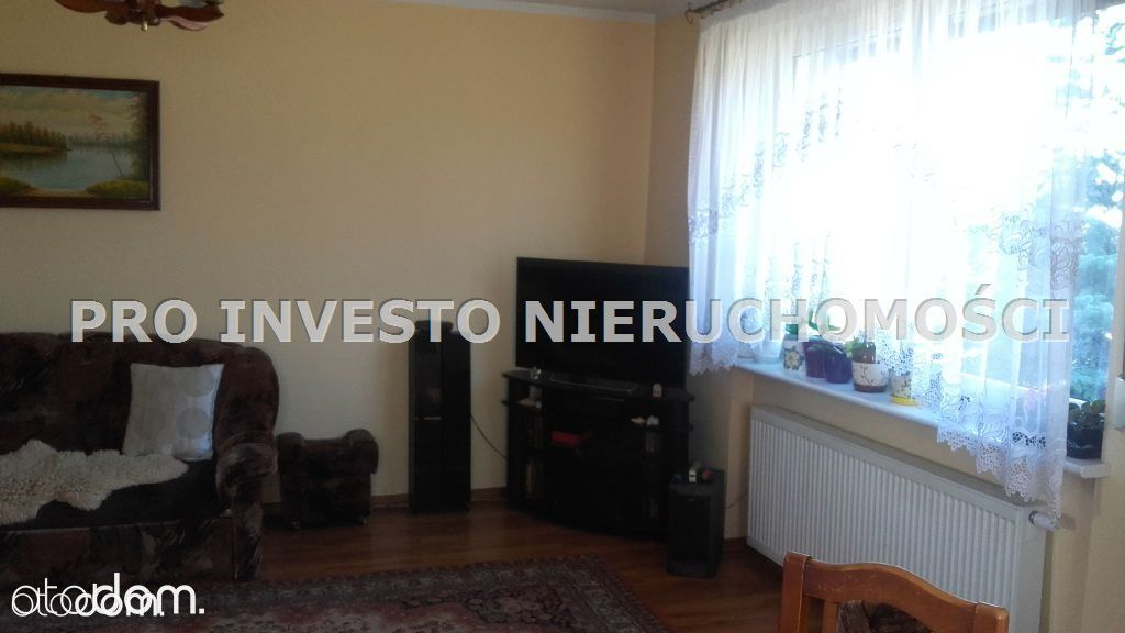 Dom na sprzedaż, Promno, poznański, wielkopolskie - Foto 3