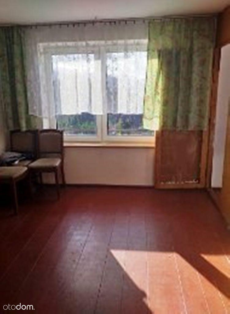 Dom na sprzedaż, Zakopane, tatrzański, małopolskie - Foto 9