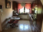 Dom na sprzedaż, Prudnik, prudnicki, opolskie - Foto 6
