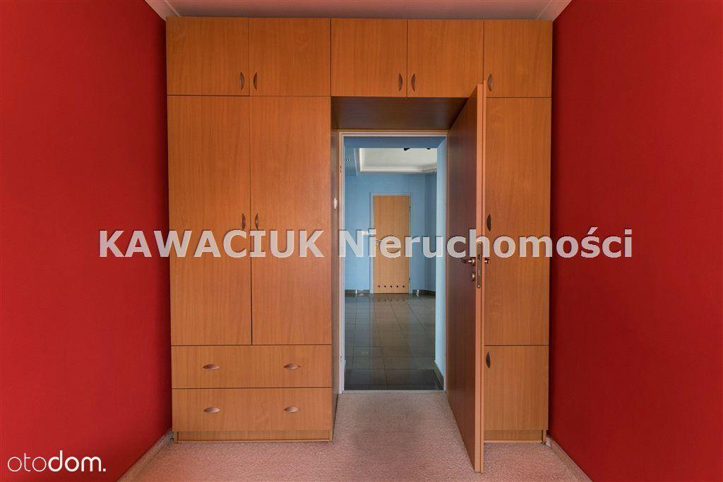 Mieszkanie na sprzedaż, Tomaszów Mazowiecki, tomaszowski, łódzkie - Foto 4