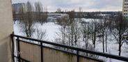 Mieszkanie na sprzedaż, Łódź, Radogoszcz - Foto 5