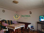 Casa de vanzare, Sibiu (judet), Strada Doctor Cornel Irimie - Foto 3
