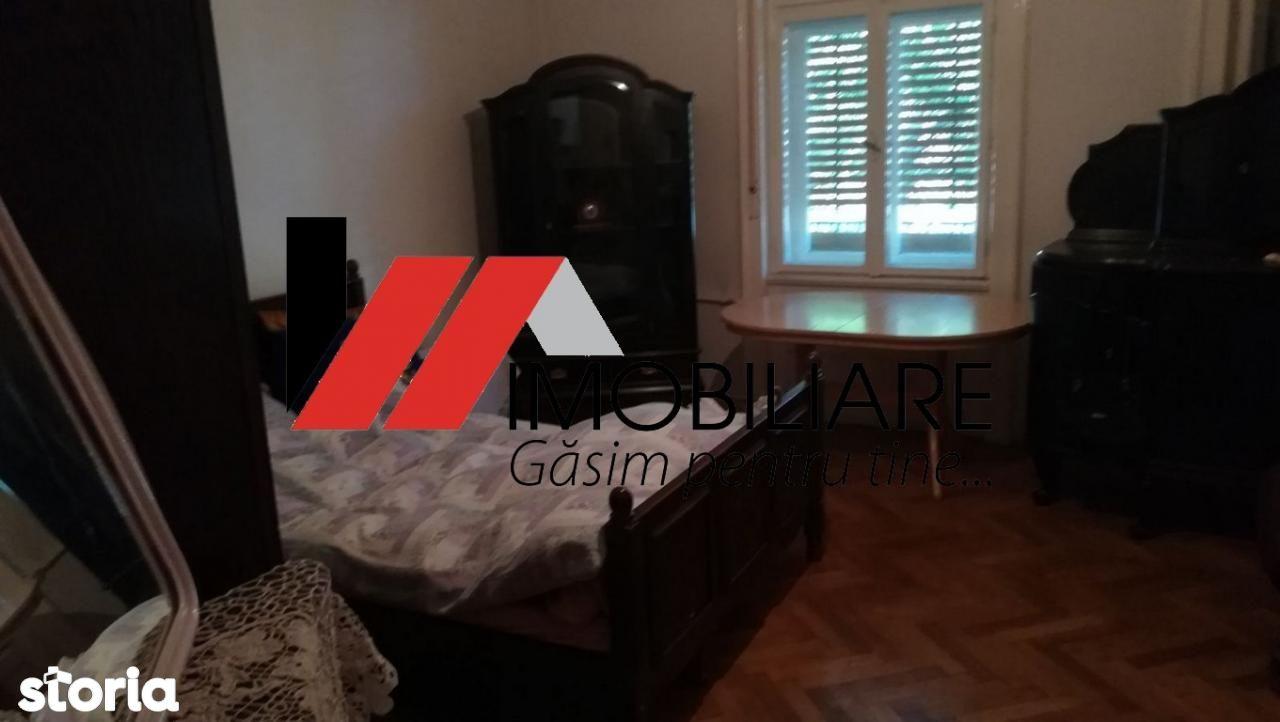 Apartament de vanzare, Timisoara, Timis, Balcescu - Foto 2