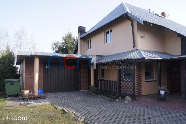 Dom na sprzedaż, Nowiny, nowodworski, mazowieckie - Foto 2