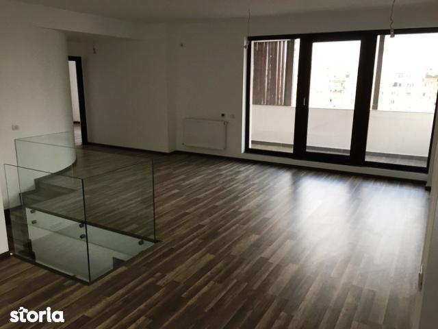 Apartament de vanzare, Ilfov (judet), Popeşti-Leordeni - Foto 4