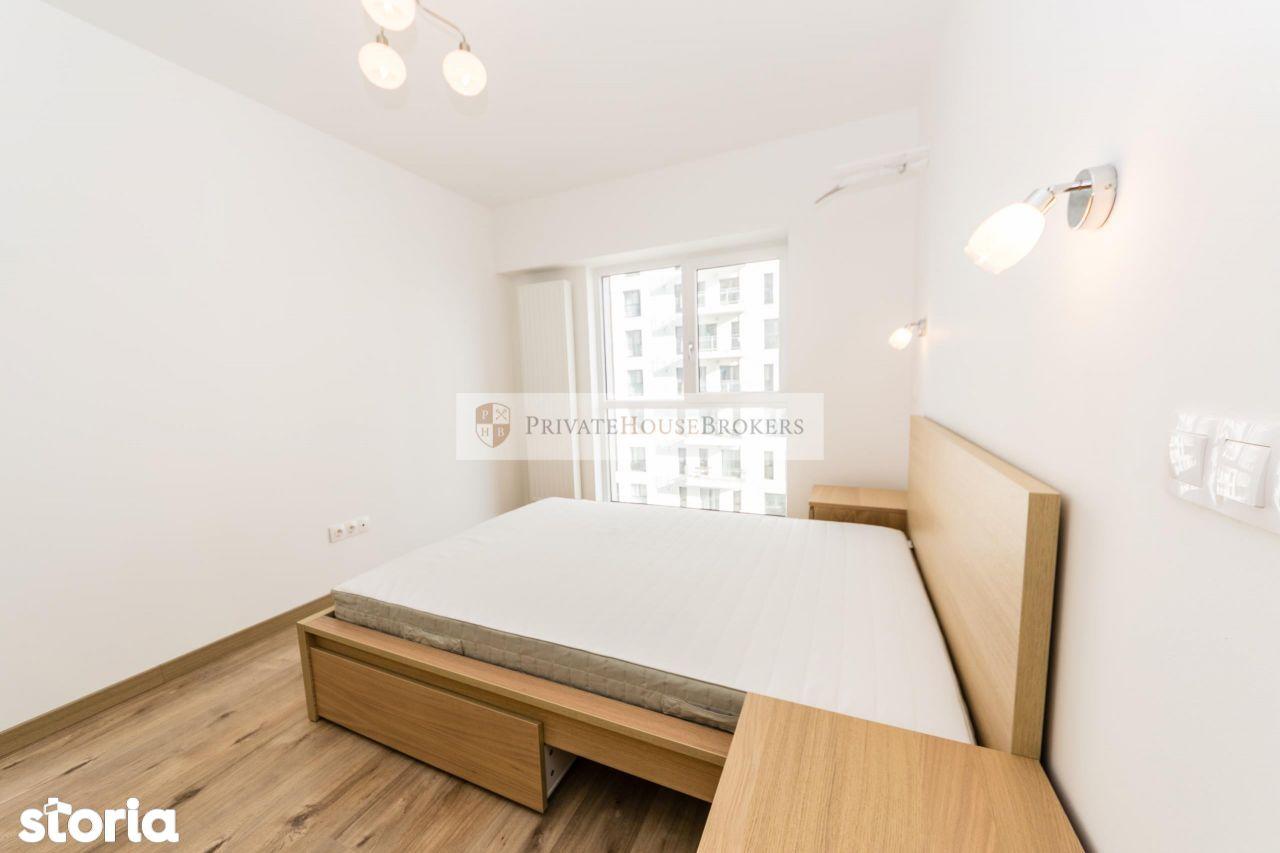 Apartament de inchiriat, București (judet), Șoseaua Fabrica de Glucoză - Foto 6
