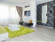 Apartament de inchiriat, Brașov (judet), Aleea După Iniște - Foto 5
