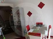 Apartament de vanzare, Cluj (judet), Aleea Bâlea - Foto 6