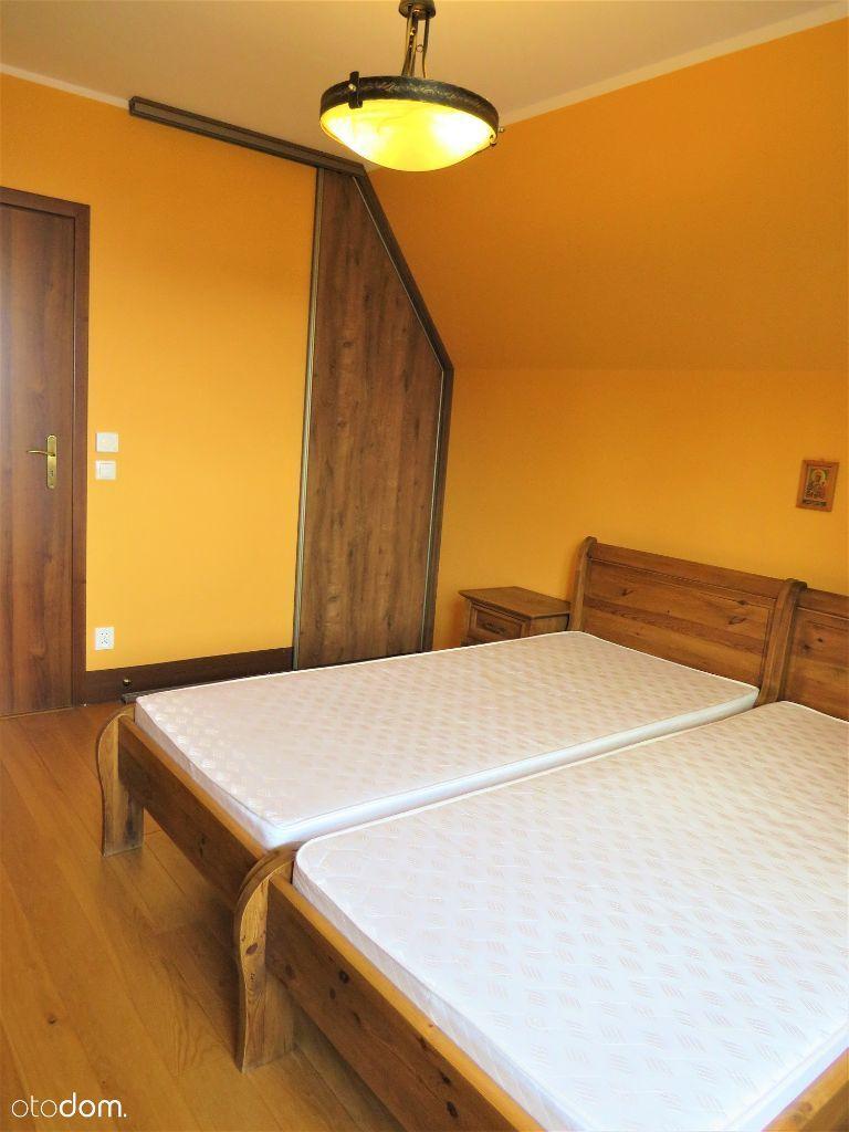 Mieszkanie na sprzedaż, Nowe Bystre, tatrzański, małopolskie - Foto 15