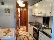 Apartament de vanzare, Galați (judet), Micro 20 - Foto 7