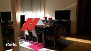 Apartament de inchiriat, Timiș (judet), Complexul Studențesc - Foto 13