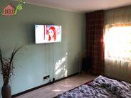 Casa de vanzare, Satu Mare (judet), Satu Mare - Foto 5