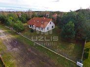 Dom na sprzedaż, Szteklin, starogardzki, pomorskie - Foto 7