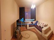 Apartament de inchiriat, Prahova (judet), Mărășești - Foto 9