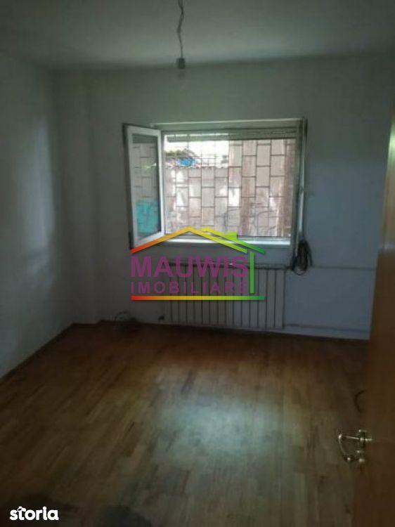 Apartament de vanzare, București (judet), Strada Polonă - Foto 5