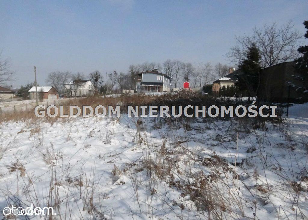 Działka na sprzedaż, Pszów, wodzisławski, śląskie - Foto 2