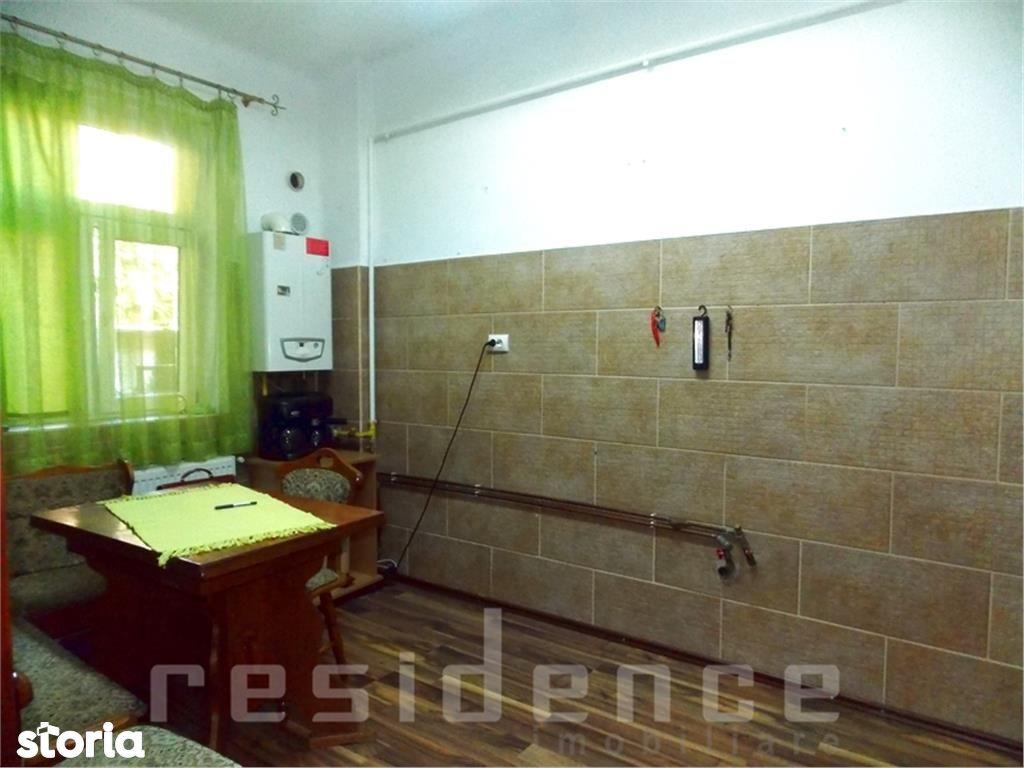 Apartament de vanzare, Cluj (judet), Strada Nicolae Pascaly - Foto 9