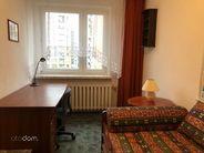 Mieszkanie na wynajem, Gliwice, Trynek - Foto 3