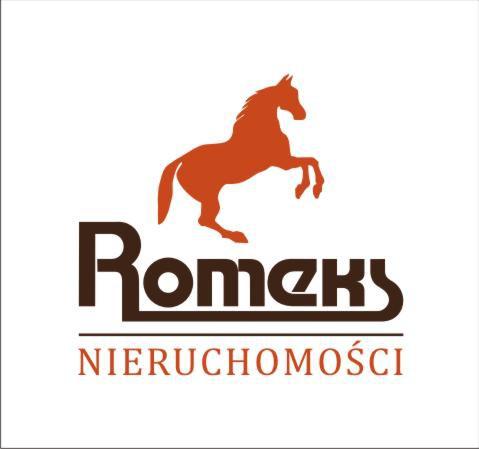 PH Romeks Chruścicki Romuald