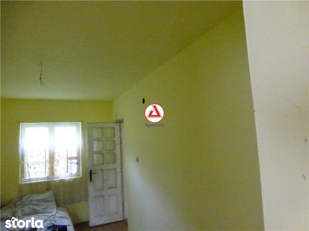 Casa de vanzare, Bacău (judet), Luncani - Foto 12